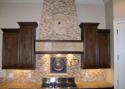 Kitchen Remodeling by GVS Custom Renovations