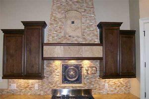 Kitchen Remodeling by GVS Renovations